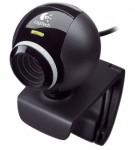 Logitech QuickCam E3500 Web Cam
