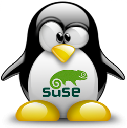 OpenSuse 11 4 Ralink RT3090 2 4 0 4 driver rpm packages