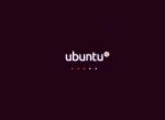 Ubuntu Plymouth