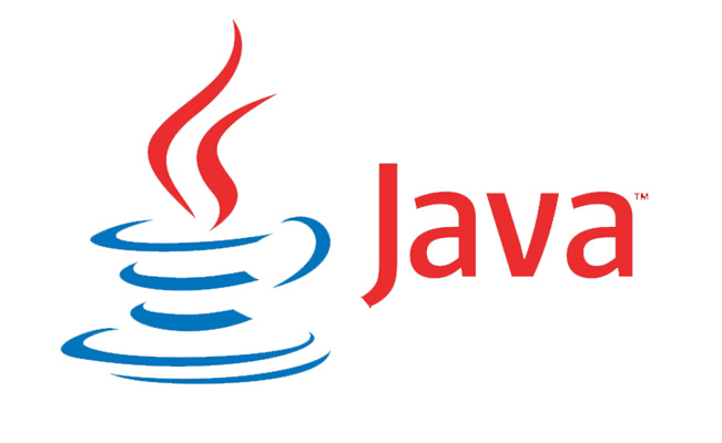 http://www.techytalk.info/wp-content/uploads/2012/03/java-logo.jpg