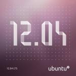 Ubuntu-12.04-LTS