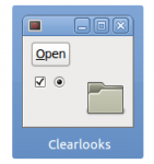 Clearlooks