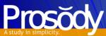 Prosody XMPP/Jabber logo