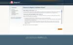 Ubuntu - Magento 1