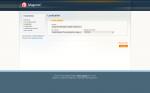 Ubuntu - Magento 2