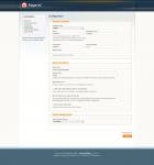 Ubuntu - Magento 3