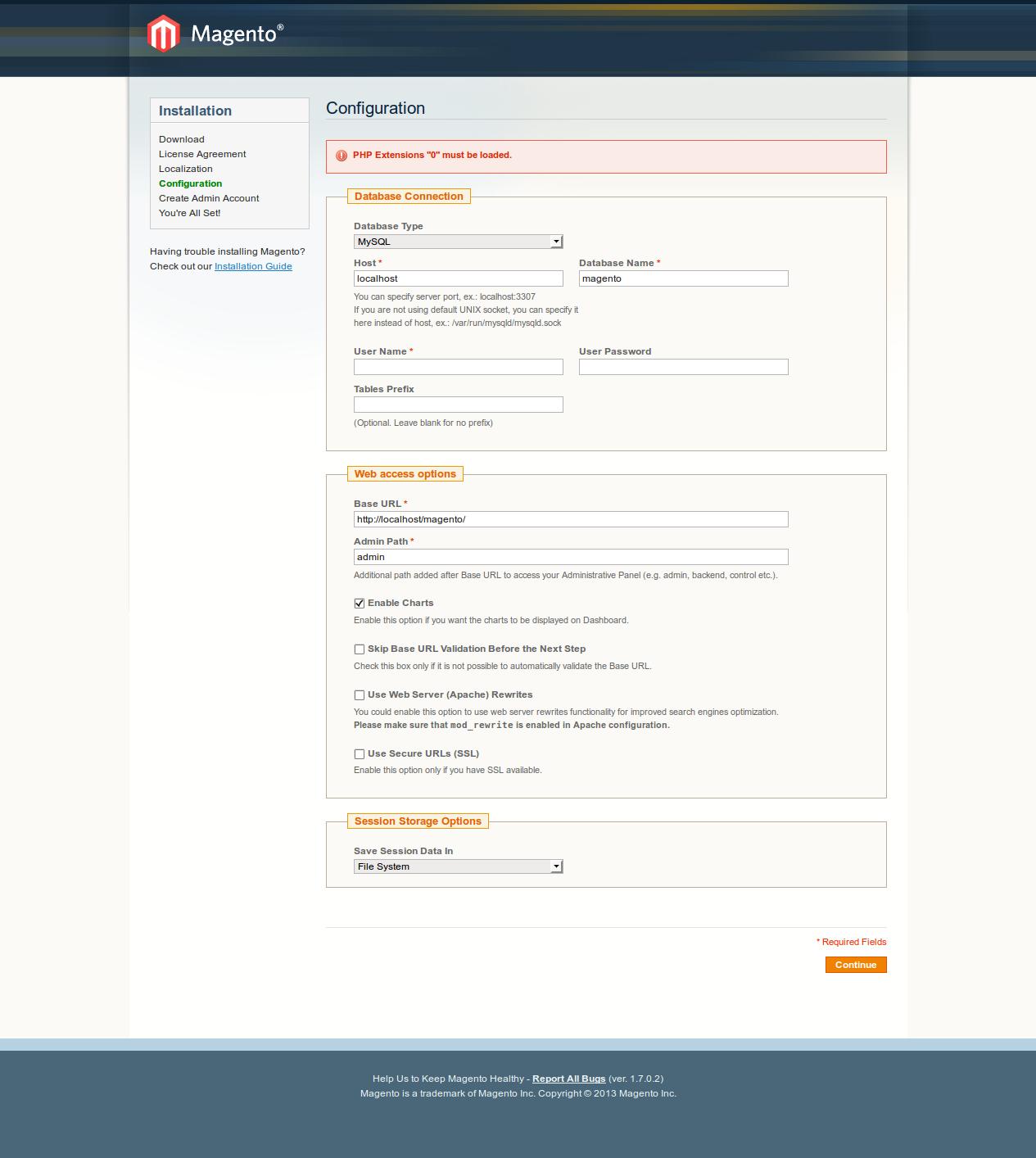 xml à sql ubuntu télécharger