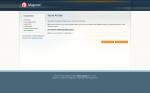 Ubuntu - Magento 6