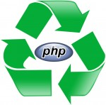 recycle_php