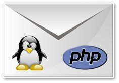 Very Often When Developing For Web Inside Your LAMP Environment You Need To  Send Emails Using PHP. Configuring Fully Fledged Email Server On Your Linux  Box ...