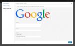 Monetize Units New Media Insert from URL