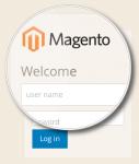 Magento2 Benchmark