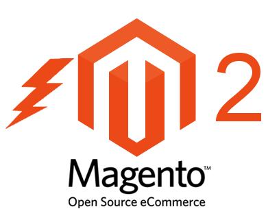 Placing Magento 2 behind Varnish reverse proxy | TechyTalk